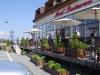 Motel Restaurant Izabel - Cazare Sibiu Si Imprejurimi