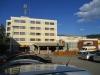 hotel Dragana Cugir - Accommodation