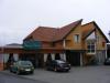 Hotel President - Cazare Apuseni