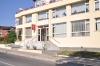 Hotel Camino - accommodation Curtea De Arges