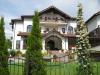 Pension Casa Domneasca - accommodation Muntenia