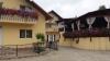 Pension Casa Nicola - accommodation Curtea De Arges