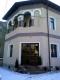 Pension Hanul lui Simion - accommodation Muntenia