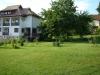 Pension La Magura - accommodation Muntenia
