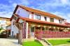 Pension Ruxi - accommodation Curtea De Arges