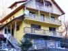 Pension Cabana Adina - accommodation Dambovicioara