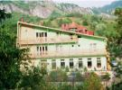 Pension Casa Europan - accommodation Piatra Craiului