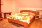 Pension Casa Soarelui - accommodation Dambovicioara