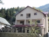 Pension Doctorita - accommodation Piatra Craiului
