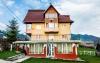 Pension Gaby - accommodation Dambovicioara