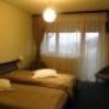 Pension Nedeea - accommodation Dambovicioara