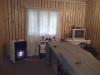 Villa Cerasela - accommodation Dambovicioara