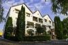Pension Domeniul Dracula Danes - accommodation Transilvania