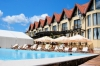 Pension Conacul Archia - accommodation Transilvania