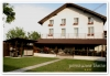 Pension Dacia - accommodation Transilvania