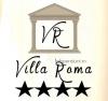 Vila Roma - Cazare Transilvania
