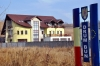 Pensiunea Beatriz - Cazare Moldova
