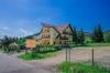 Pension Valurile Bistritei - accommodation Bucovina