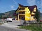 Pensiunea Valurile Bistritei - Cazare Bucovina