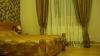 Hostel Afitos - accommodation Drobeta Turnu Severin