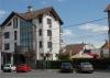 Pension Europa - accommodation Cazanele Dunarii