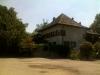 Pension Han Balota - accommodation Cazanele Dunarii