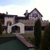 Pension Drumul Carului Villa - accommodation Bran Moeciu