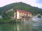 Cabana Turistica Delfinul - Clisura Dunarii - Cazanele Mari - Cazare Cazanele Dunarii