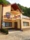 villa Cassa  DAmici - Accommodation