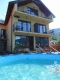 Villa Golful Dunarii - accommodation Cazanele Dunarii