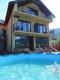 villa Golful Dunarii - Accommodation
