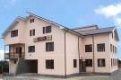 Motel Motel Balcost - Cazare Moldova