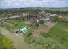 Pension Delta - accommodation Dunavatul De Jos