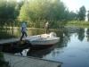 pension Dunavatul De Jos | Cazare Dunavatul de Jos
