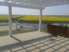 Vila Pikeinn - Cazare Delta Dunarii