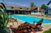 Pension Sharaiman - accommodation Dunavatul De Jos