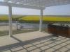 Villa Pikeinn - accommodation Dunavatul De Jos