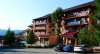 hotel Bradul - Accommodation