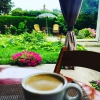 vacation home Casa Lumi - Accommodation