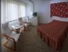 hotel Allegro | Cazare Eforie Nord
