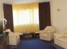 hotel Belona | Cazare Eforie Nord