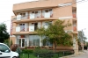 Hotel Holiday - accommodation Eforie Nord