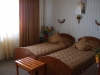 Hotel Roxy And Maryo | Cazare Eforie Nord