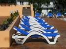 Hotel Union - accommodation Litoral