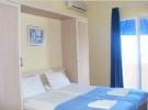 hotel Union | Cazare Eforie Nord