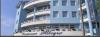 Hotel Allegro - Cazare Eforie Nord