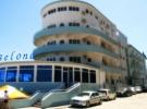 Hotel Belona - Cazare Eforie Nord
