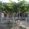 Pensiunea Casa Nina - Cazare Eforie Nord