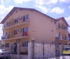 Vila Casa Robi - Cazare Eforie Nord