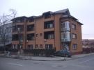 pension Casa Soarelui - Accommodation